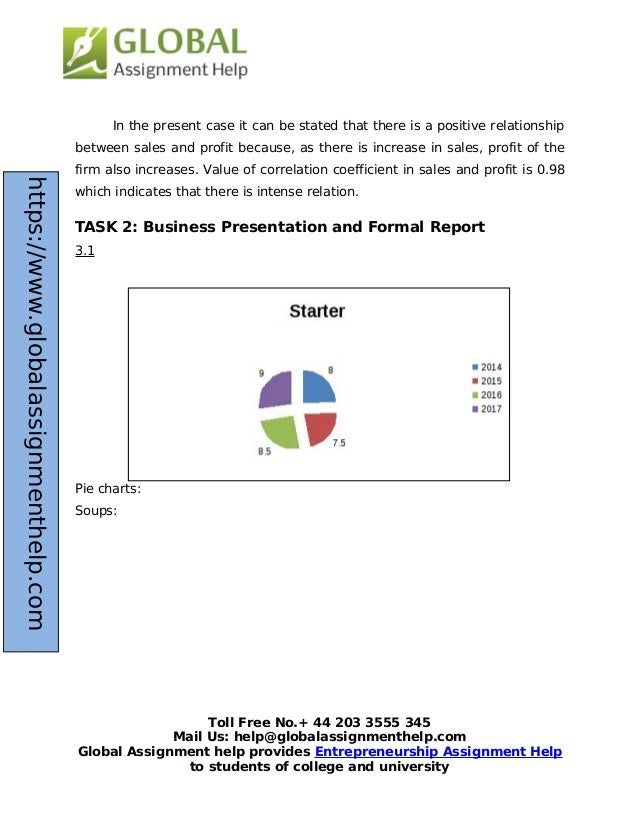 business reporting for decision making Business charts and graphs examples by | posted in: line chart is frequently used in business reporting to show trends over some period of time business analytics is employed by organizations focused on decision making driven by data and facts.