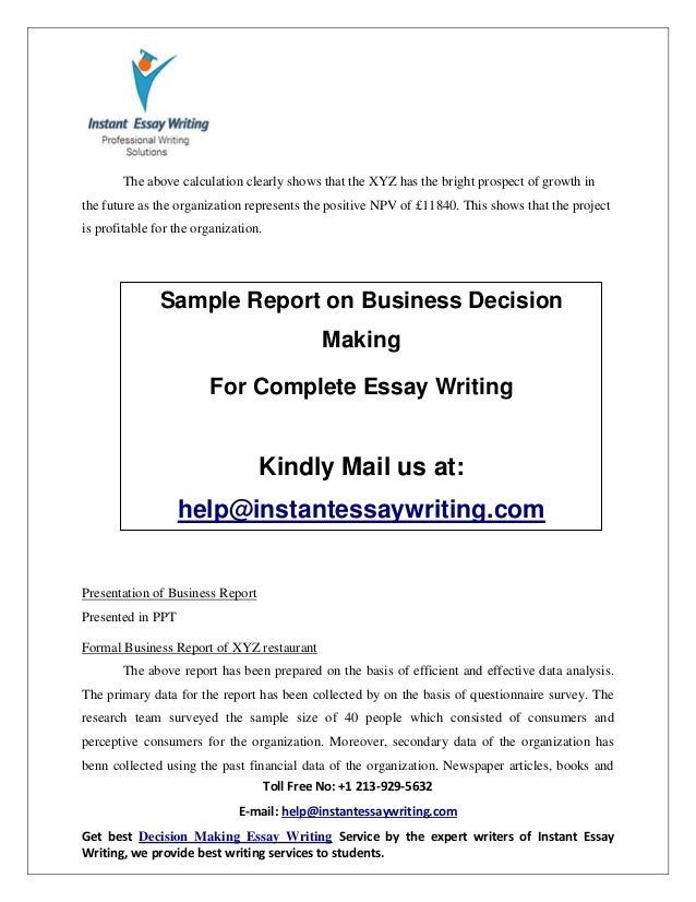 Consumer reports best resume writing services