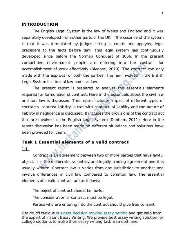 Essay On Demand   Get Rid Off Tedious Business Decision Making Essay  Ways Of Seeing Essay also Arguementive Essay Avail Best Discount Offer At Business Decision Making Essay Writing S An Essay On My Best Friend