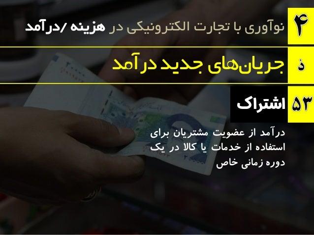 فیلمو: اشت خرید با هافیلم تمام به دسترسیراک www.filimo.com اشتراک هایجدیددرآمدنجریا در ا...