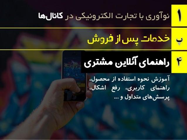 در الکترونیکی تجارت با نوآوری خودرو ایران:خودروها راهنمای www.ikco.ir خدماتپسازفروش مشتری آنالین...