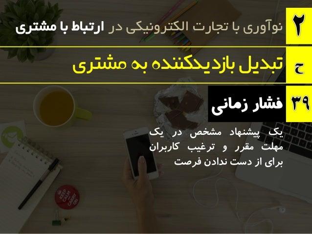 زورق: 100روز یک فقط تخفیف تومان هزار zoraq.com در الکترونیکی تجارت با نوآوری زمانی فشار تبدیل...