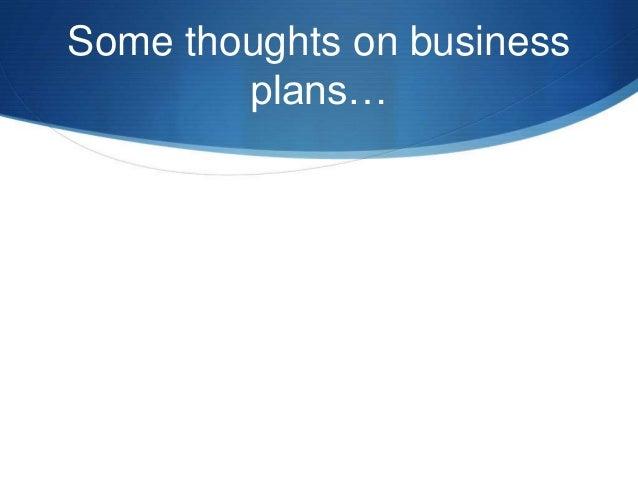 Business Development Part 2 Slide 2