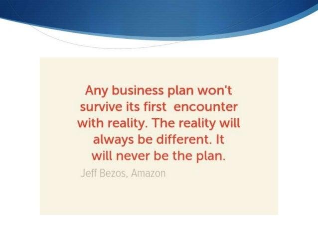 Business Development Part 2 Slide 3