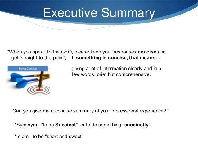 Business development mission statement