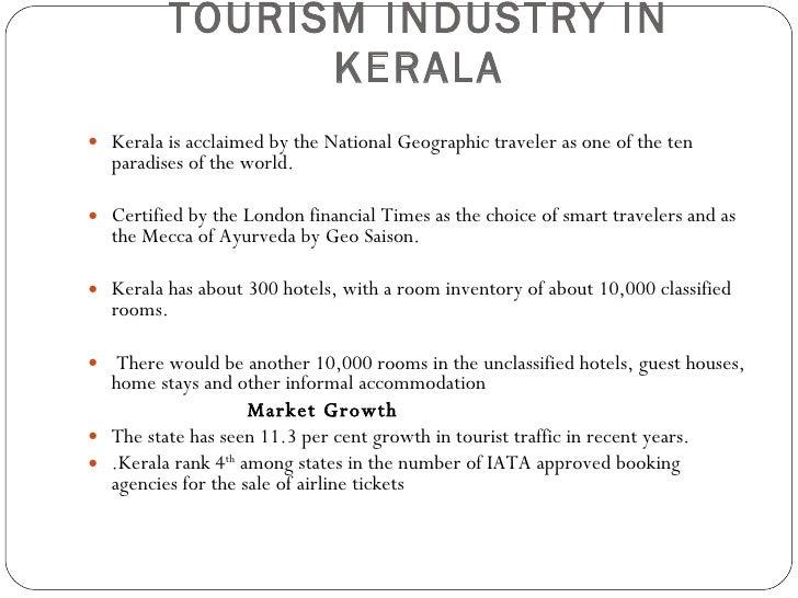 10 Small Scale Business ideas & Opportunities in Kerala 2018