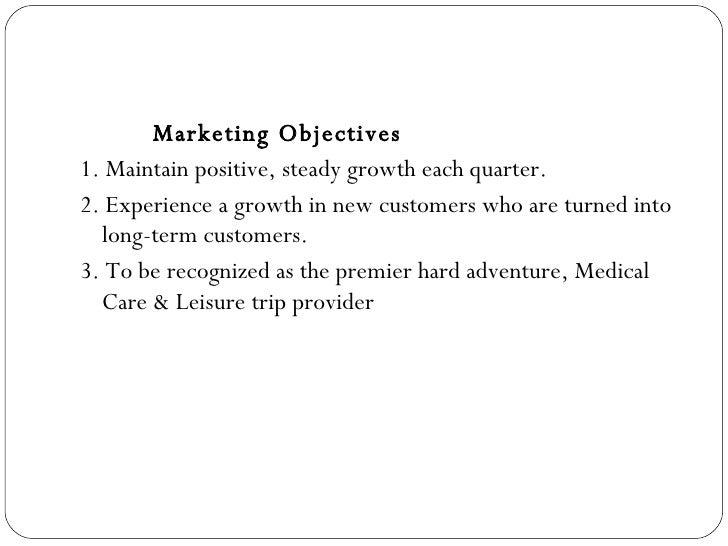 Business plan in kerala