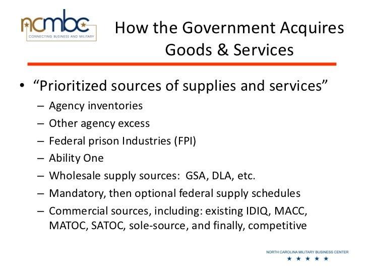 Business Dev Tools, NCMBC Slide 3