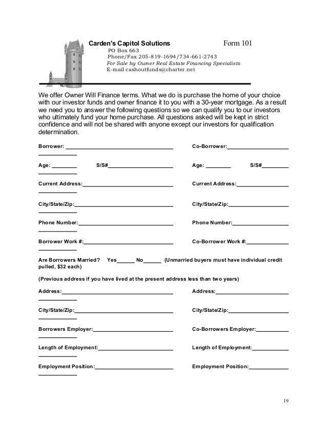 Real Estate Offer Cover Letter Buyer Example Offer Letter House Domov