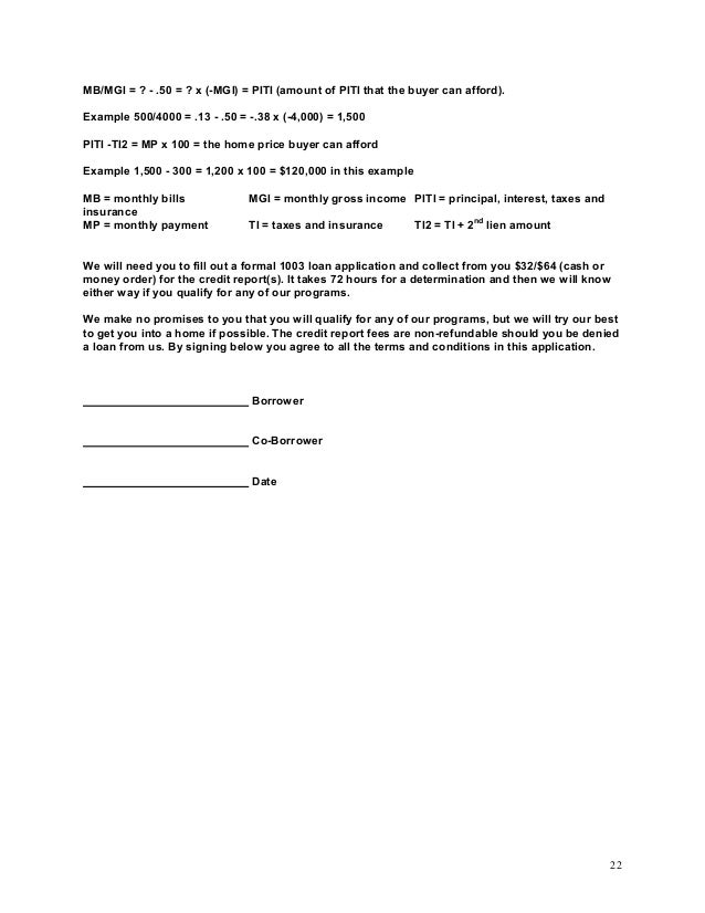 Doc536716 Investor Agreement Contract Investment Contract – Investor Contract Template Free