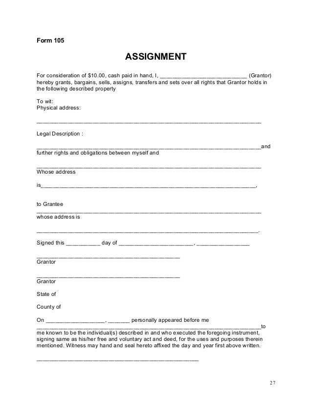 Doc12411753 Format Agreement Between Two Parties Doc12411753 – Business Investment Agreement