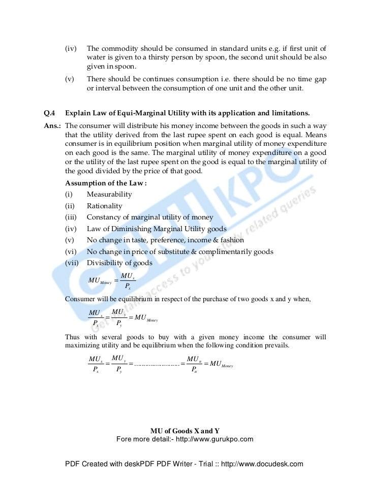 financial accounting notes b.com 1st year pdf free
