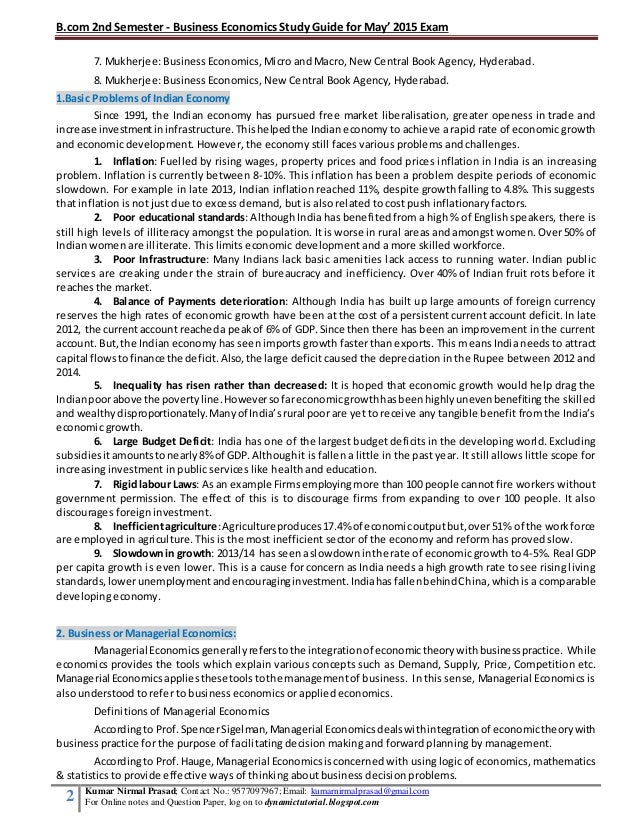 economics semester exam study guide various owner manual guide u2022 rh justk co Exam Study Guide Brady Michael Morton Exam Study Guide Brady Michael Morton