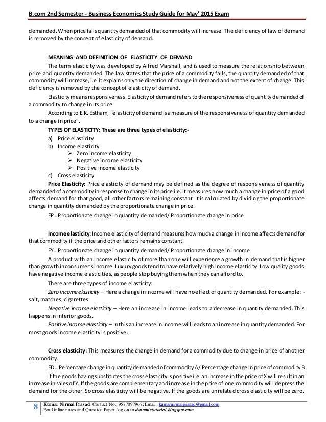 Vcaa Exam Guide - allexampaper.com