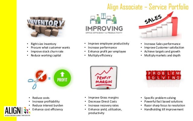 Retail business efficiency improvement - Hours work day efficient solutions from sweden ...