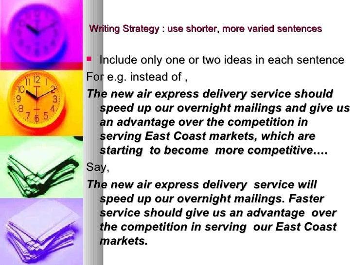 Strategy Memos Example Of Memorandum AuditStrategyMemorandum
