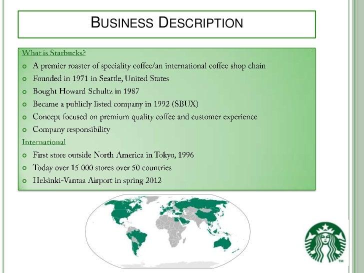 business english presentation lesson plan