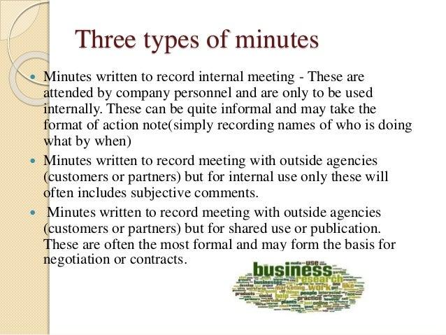 Business english writing teaching