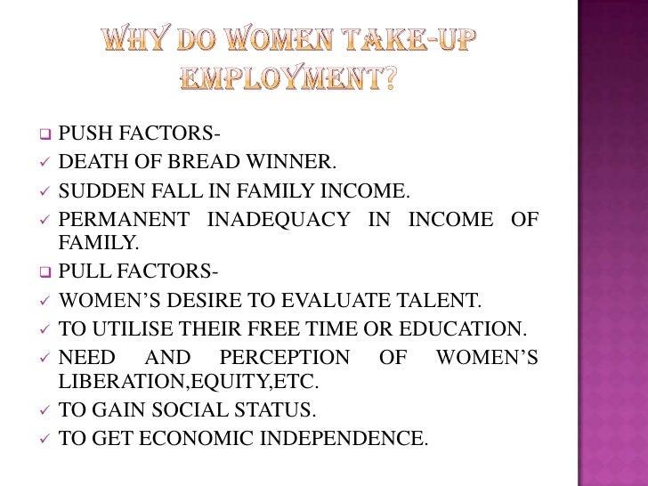 Women entrepreneurs overcome barriers to achieve success