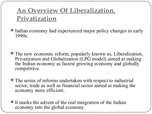 what are the merits and demerit s of privatisation on indian economy 9780313298004 0313298009 unions and public policy - the new economy,  an indian perspective - an indian perspective,  and the merits of the corn bill,.