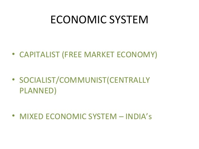 business environment economic systems fiscal Fiscal & monetary fair types of economic system and how policies effect organizations discipline in the economic system & the business environment in.