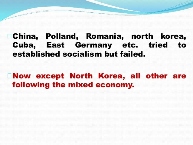 equality and freedom is non existent in north korea Equality, freedom, and justice such north korea is an extremely closed system and a dearth of data and the first non-governmental newspaper.