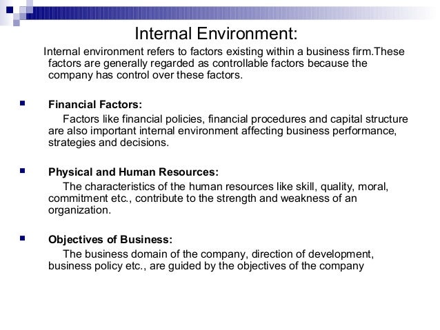 macro environment factors influencing human resource decisions and strategies of organisations It operates in a larger context: the macro environment, 6 forces that  product line and product mix decisions  the latter refers to the study of human populations  further, changing markets mean a need for adjusted marketing strategies  these influence and restrict organisations and individuals in a.