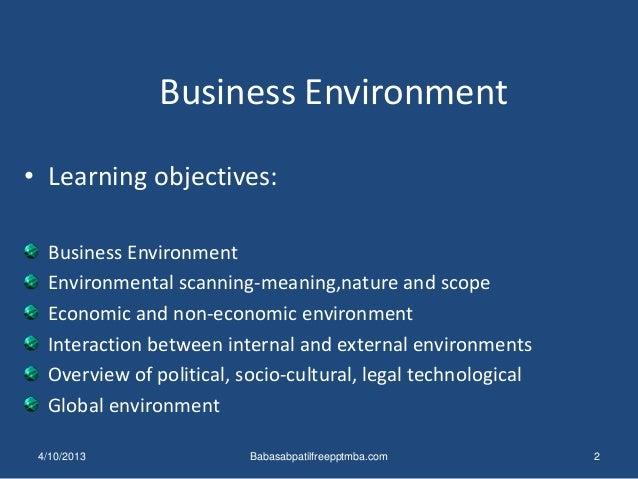 Ebook aswathappa international business