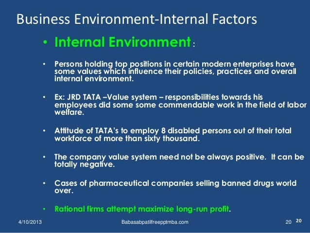 environmental factors of pharmaceutical industry in bangladesh Health care sector overview  pharmaceutical and biotech industry constituents fail to do so,  there are a couple important macro environmental factors to.