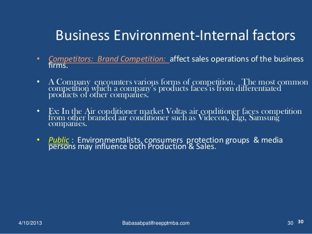 management and business environment The clep principles of management exam covers material that is usually taught in an  social responsibilities of business ethics systems environment government.