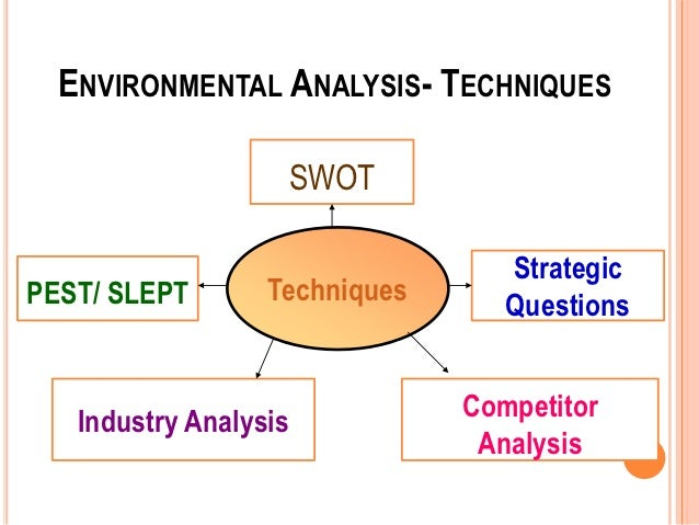 business environment analysis Answer to case study, stage 1: business environment analysis attached you will find the case study and the 1st staged project assi.