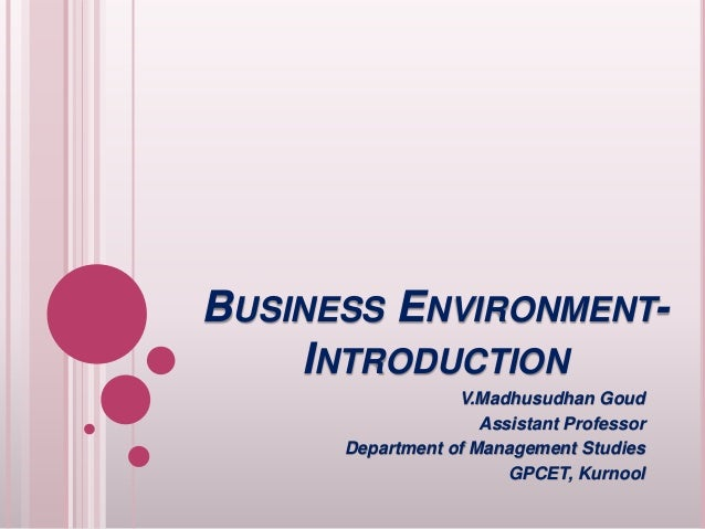 d2 business environment For business analysing and applying financial information to a business context  mondays and wednesdays 9am - 11am d1/d2  planning, leading,  organising and controlling human resources in a global business environment  mondays.