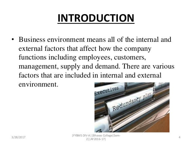 internal external factors of toyota Explain how internal and external factors impact the four functions of  management be sure to address the following in your paper: a select an  organization (car.