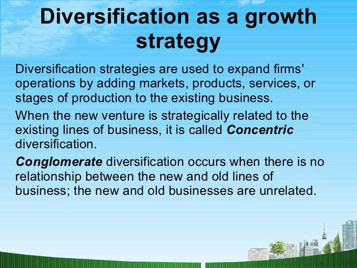 microsofts diversification strategy essay Microsoft diversification in xbox this analysis dealt with microsoft and their competitive strategy with regards to 9ºc compare and contrast essay.