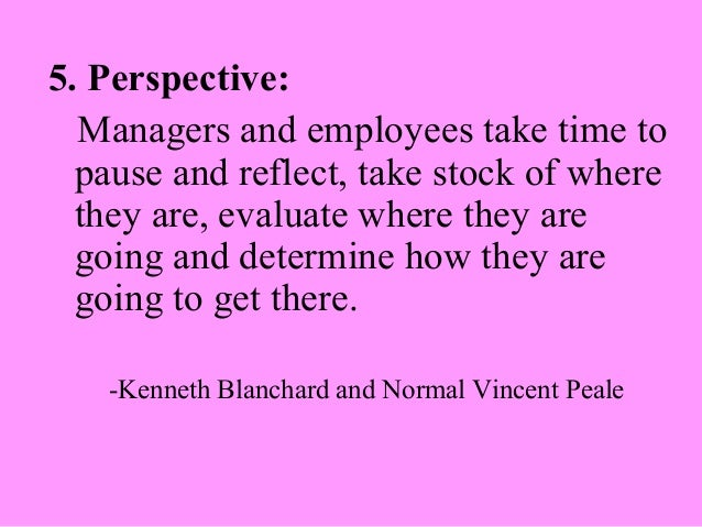blanchard and peale ethical dilemma case One of my favorite books is the power of ethical management, written by ken blanchard  blanchard and peale discuss  there are no easy answers to this dilemma.