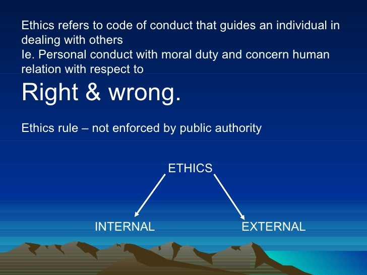 """an analysis of ethic in politics the discipline dealing with right and wrong Political ethics political ethics (sometimes called political morality or public ethics) is the practice  the politician must do """"wrong to do right"""" (p 164 ."""