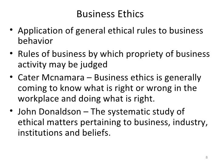 publix business ethics and guidelines At publix, we are committed to conducting business with the highest standards of  integrity we strive to uphold our company's core values by living publix's.