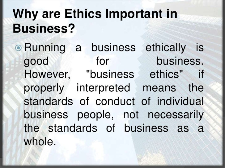 <ul><li>Another critical factor in the decisions of companies to appoint ethics/compliance officers was the passing of the...