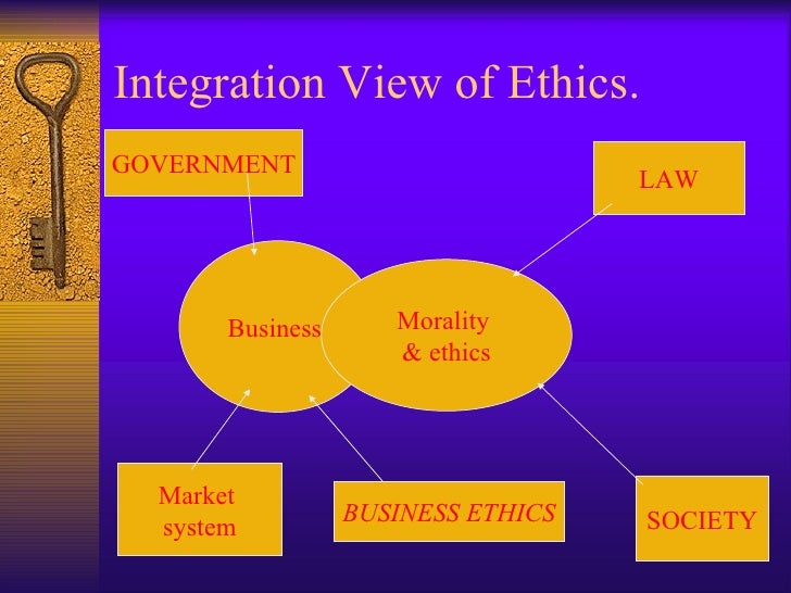 ethical business view of new belgium Introduction to business ethics  why ethical problems occur in business : examine ethical challenges  it is rooted in individual employees' view of the company.