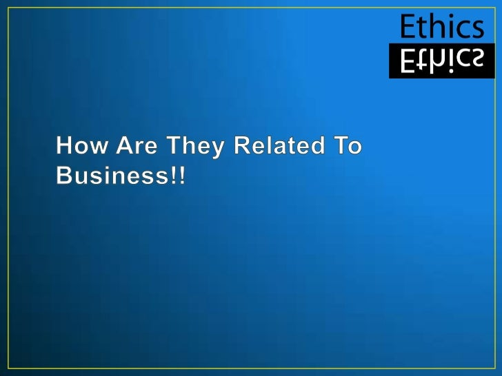 Line Drawing Method Ethics : Business ethics