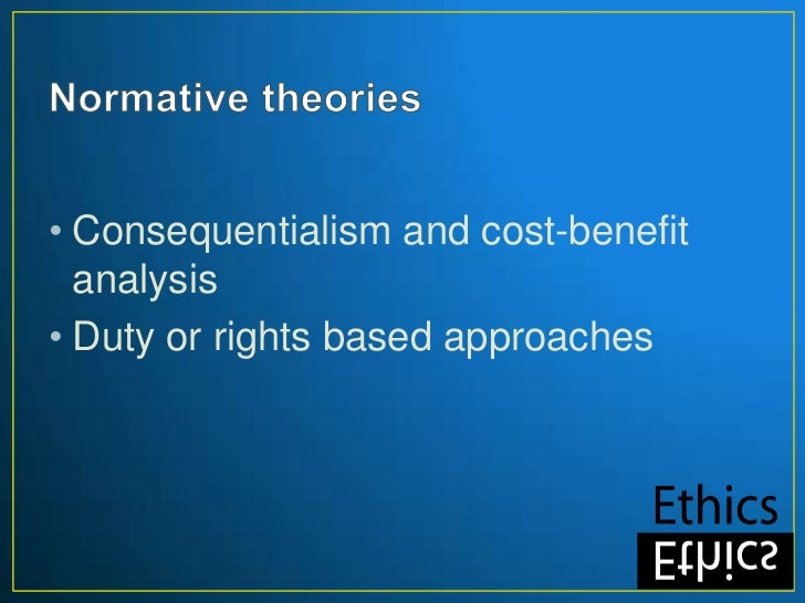 ethics awareness inventory analysis obligation Free research that covers mgt 216 final student: please type your name in the text box from our ethics awareness inventory, one of the ethical perspectives is obligation.