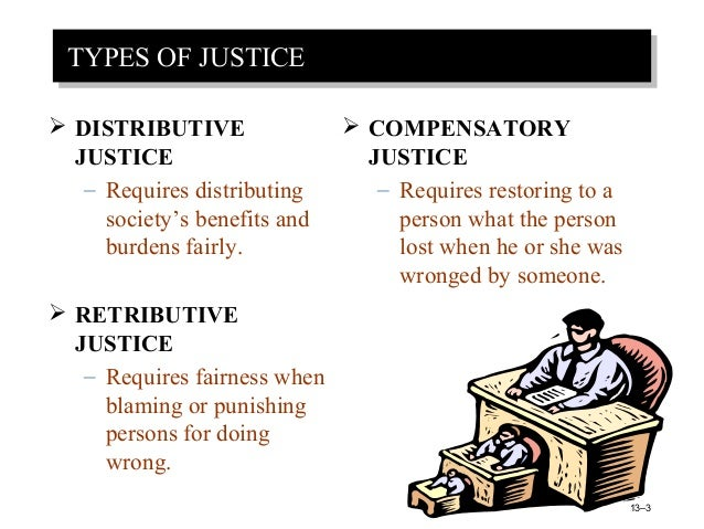 retributive justice essay This paper will focus on retributive justice and restorative justice let's begin with the definition of each retributive justice is a theory of justice that considers that punishment, if proportionate, is a morally acceptable response to crime.