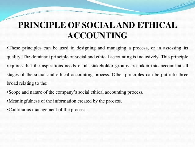 ethical dilemma should we go beyond the law Read this essay on should we go beyond the law come browse our large digital warehouse of free sample essays get the knowledge you need in order to pass your.