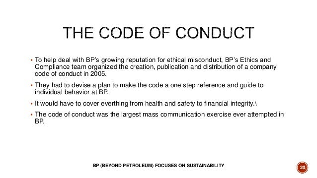 BUSINESS ETHICS Ethical Decision Making and Cases ppt