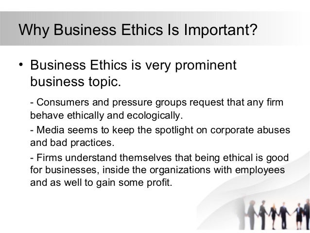 how do ethics influence human behavior in organizations The vast majority of managers mean to run ethical organizations, yet corporate corruption is widespread part of the problem, of course, is that some leaders are out-and-out crooks, and they.