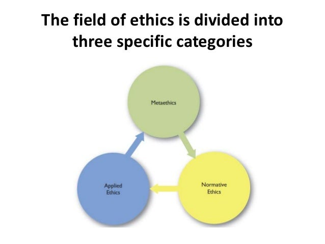 the three ethical or systems of Characteristics of ethical business cultures   incentive systems are deliberately and clearly tied to behaving in concert with the code of ethics and.