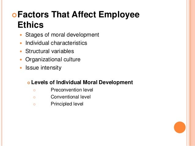 ethics at organisation level Three levels of ethics (of the four) noted in the text include: professional ethics, organizational ethics, and social ethics explain each of these forms of ethics.