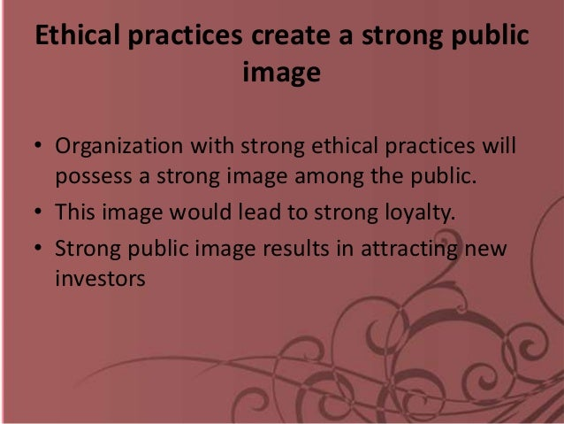 ethics and governance Corporate governance: an ethical perspective surendra arjoon department of management studies the university of the west indies st augustine, trinidad  addressed from a virtue ethics perspective, in particular, the role of the cardinal virtues in governance is discussed some graphical points of reflection on the cardinal virtues from.