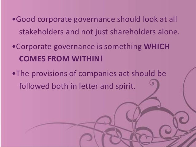loewens corporate essay Sehen sie sich das profil von jacoline loewen auf of roles on canada's corporate sie jacoline loewen direkt jacoline loewens vollständiges.