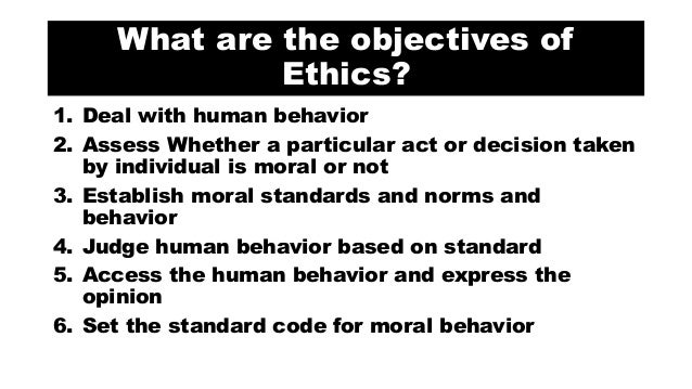 a discussion of personal virtues and moral character Moral character or character is an evaluation of an individual's stable moral qualities the concept of character can imply a variety of attributes including the existence or lack of virtues such as empathy , courage , fortitude , honesty , and loyalty , or of good behaviors or habits .